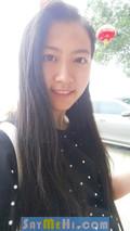 kelaihu : n ishi wo yongyuande aiqing