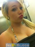 shellyth00 : looking to give and find Love