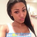 badhaitian Free On Line Dating