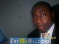 blackafricanlove Free Online Date Site