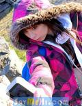 brattygurl69 japanese girls