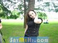 Anna27 Free Dating Website