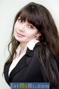 Anastasia1677 Relationship Dating