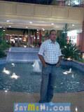 ramy21 : egypt - hurghada - el naser straat - national bank