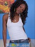 Neytha girl