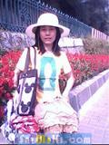 daiwei woman