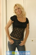 lisacarlson76 Online Date Free