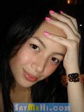 myhothazel : hi.....im looking for love!