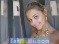 beautifulirina21 Dating Services