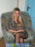 Nastenka777 Dating Sites