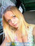 nata0106 beautiful woman