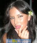 741lastonka Free Online Dating Sites