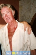 carobas01 Dating Direct