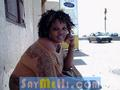 joy115 Free Online Dating Site