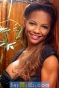 dorianbeauty brazilian girls