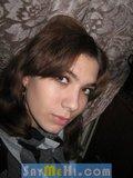 Lyudmila202 Free Online Date