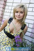 Yulia mature women
