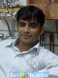 afzal Free Date Service