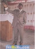 apostlesay 100 Free Date