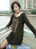 yuhanmei Dating Websites