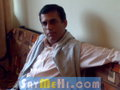 deepaktolani123 Free Date Services