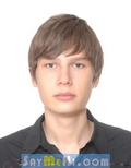 dmitry696 International Dating