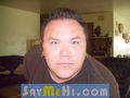 spyter Free Online Date