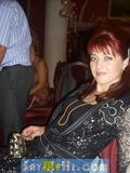min Free Online Dating