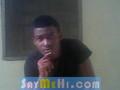 Lamee Free Dating Agencies