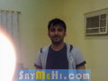 shoaib Free Online Date
