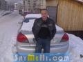 donald111 russian women