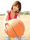 Sachiko Dating Direct