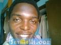 ifionu27 Free Dating Website