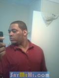 bigbosscjay22 Free Phone Dating