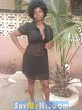 amuinadia naughty girls