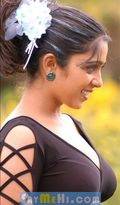 rekha3210 Dating Online Free