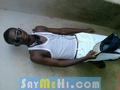 mbomah Singles Date