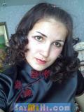 MarishkaLove Free Phone Date