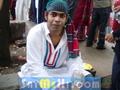 dating khulna, Bangladesh