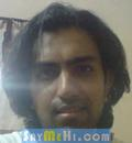 harshith Dating Direct