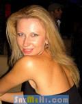 feelmypains beautiful woman