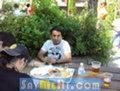 murat31madrid International Dating