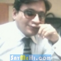 jankhan Dating Online Free