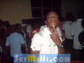 s2ayotunde Free Date Site