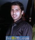 samanthvishwa Free Dating Chat Rooms