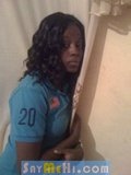 dating lagos, Nigeria