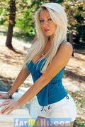 angelina101 Free Love Dating
