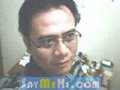 safrie2010 Online Dating Free