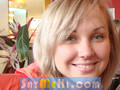 Natburrow : GIRL LOOKING FOR LOVE