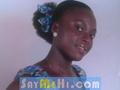 Reere Free Date Website